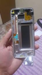Tela s8 Plus