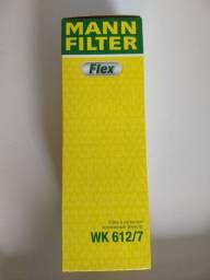 Filtro de ar MAN FILTER C4151