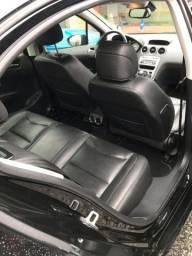 Peugeot 408 2012 automático