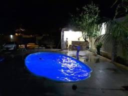 Piscina de fibra piscina de fibras piscina de fibra piscina de fibras