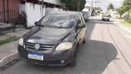 Volkswagen Fox 2008 1.0 2p