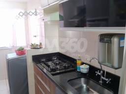 Título do anúncio: Apartamento com 3 quartos no Residencial Fit Maria Inês - Bairro Jardim Maria Inez em Apa