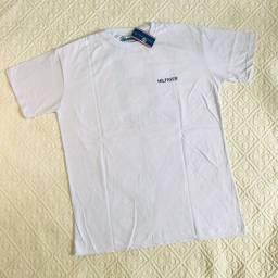 camiseta 30.1 atacado