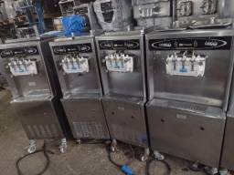 Máquina de sorvete 794