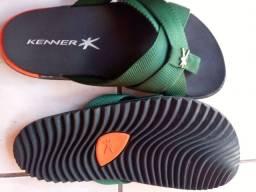 Vendo Kenner zerada.
