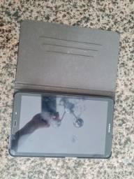 Tablet Samsung A 2016 16GB
