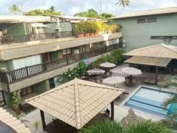 Apartamento para comprar Praia do Forte Mata de São João