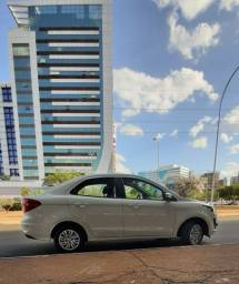 Título do anúncio: Ford Ka 1.5 modelo 2020.