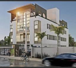 Título do anúncio: Apartamento com 2 e 3 quartos em Altiplano