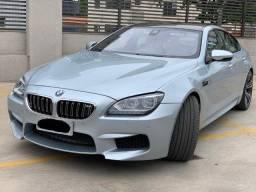 Título do anúncio: BMW - M6 Gran Coupe