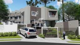 Título do anúncio: CURITIBA - Casa Padrão - Campo Comprido