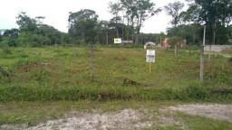 Terreno sem vegetação Itapoá SC /  TE 0683
