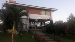 Título do anúncio: Casa de condomínio em Gravatá/PE, com 06 suítes DE 2.200.000,00 POR 1.800.000,00