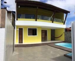 Casa Jacuma carapibus litoral sul paraibano