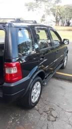 2004-Ecosport Xls 1.6 Gasolina Completa