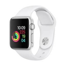 Apple Watch Serie 1 - NOVO!