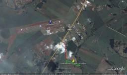 Chácara à venda em Zona rural, Maringá cod:1110005635