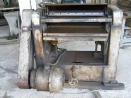 Máquinas Industriais usadas para Marcenaria