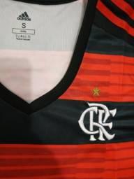 5e3d564505 Futebol e acessórios no Rio de Janeiro e região