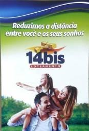 Loteamento Comercial e Residencial 14 Bis (Goiania)