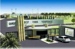 Terreno à venda em Guaçu eco park residence, Mandaguaçu cod:1110006051