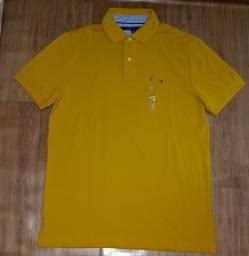 15b2d06af9 Camisas e camisetas Masculinas em São Paulo e região