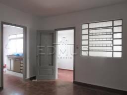 Casa para alugar com 2 dormitórios em Vila cecília maria, Santo andré cod:22595