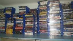 Lote DVD 4.000 DVD Original
