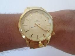 8cf31662763 Relógio Marinus G3268