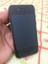 IPhone 4 8g conservado