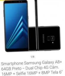 A8 plusa 64 gb