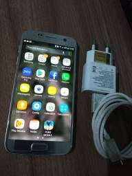 Samsung Galaxy S7 flat 32 gb