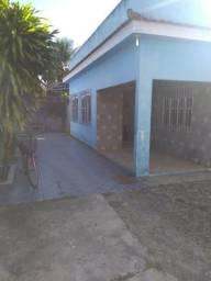 Casa 2 quartos 1 Suíte - Excelente localização - Centro Itaguaí