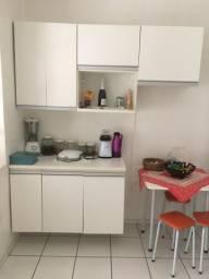 Cozinha MDF