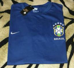 Seleção Brasileira Nike