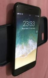 IPhone 7 - 128g