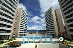 Excelente Apartamento no 80m² - Guararapes