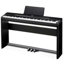 Piano Casio Privia PX 130