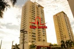 Ótima Localização , 117m² 15º Andar , Coral Gables Morada do Sol