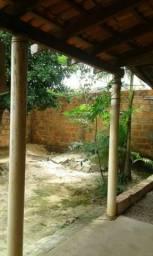 Casa em Parauapebas, 04 Comodos
