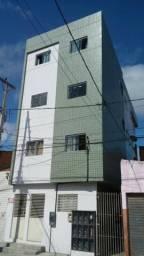 Apartamentos com 2 quartos no bairro São Francisco, Caruaru - PE