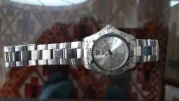 Relógio Tag Euler original
