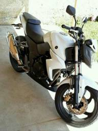 Vendo ou troco next 250 top! - 2013