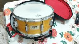 Caixa Mapex Maple 14x6,5