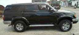 Hilux sw4 - 2000