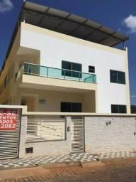 Oportunidade: Vende-se Apartamento ( Rua Manoel Lopes-259 ) - Pains/MG