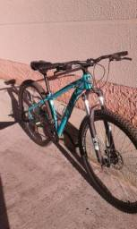 Bike MTB South Aro 29