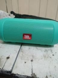 Charge Mini II