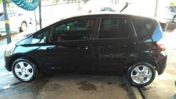 Honda Fit 1.4 Impecável com central Multimídia Android - 2010