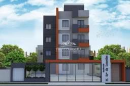 Apartamento duplex com 3 dormitórios sendo 1 suíte à venda, 89 m² por r$ 321.876 - são ped